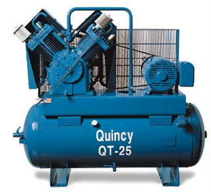 Reciprocating Air Compressor Pdf