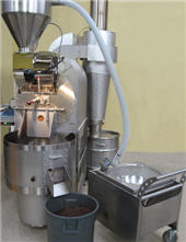 Coffee_Roaster_Loring