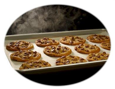 Cookies_CookieTree