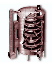 Dryer_Rotary_Graphic2_Wyssmont