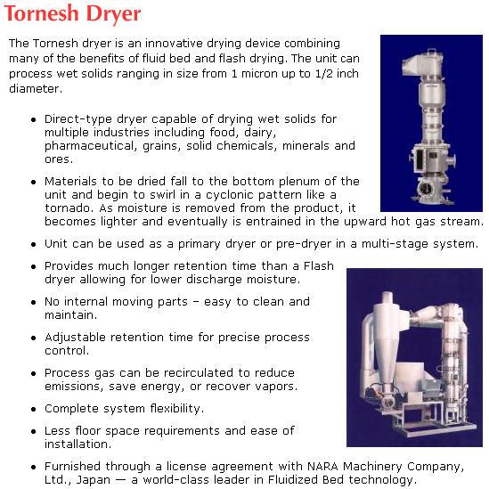 Dryer_Tornesh_Carrier