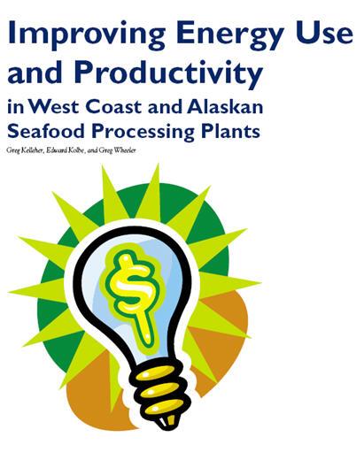 Seafood_UofO_Audits