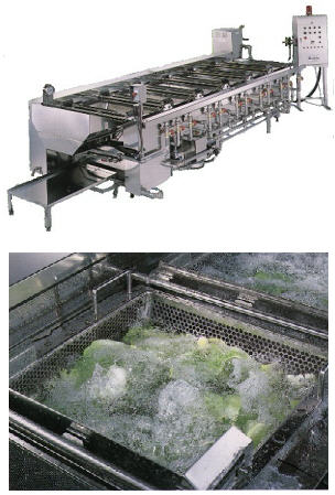 Vegetable_Washer_Cont_Hosoda
